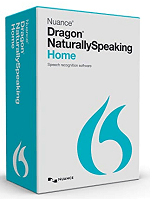 dragon 15 home